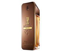 1 Million Privé Eau de Parfum - 100 ml