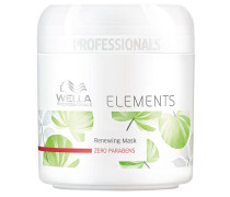 Elements Renewing Mask - 150 ml