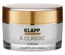 A CLASSIC Cream - 50 ml