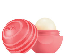 Lip Balm - Fresh Grapefruit, LSF 30, 7 g