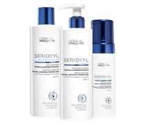 SERIOXYL Fuller Hair Kit 1