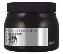 Total Results Pro-Solutionist Total Treat - 500 ml