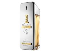 1 Million Lucky Eau de Toilette - 200 ml
