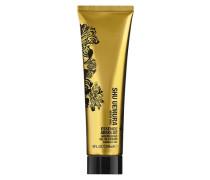 Essence Absolue Deep Nourishing Oil-In Cream - 150 ml