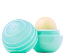 Lip Balm - Aloe Twist, LSF 30, 7 g