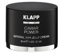 CAVIAR POWER Imperial 24H Jelly Cream - 30 ml