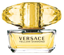 Yellow Diamond Eau de Toilette - 30 ml