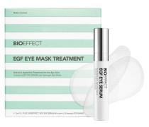EGF EYE MASK TREATMENT - 3 ml