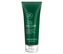 Tea Tree Hair and Scalp Treatment - Tube 200 ml
