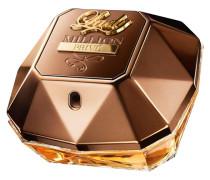 Lady Million Privé Eau de Parfum - 80 ml