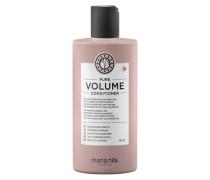 Pure Volume Conditioner - 300 ml