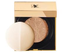 Le Teint Touche Éclat Cushion Foundation - BD50 Warm Honey, 15 g