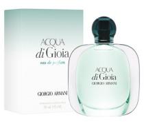 Acqua di Gioia Eau de Parfum - 30 ml