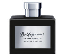 PRIVATE AFFAIRS After Shave Lotion - 90 ml