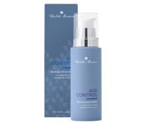 Age Control Reinigungscreme - 125 ml