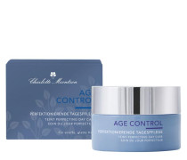 Age Control Perfektionierende Tagespflege - 50 ml