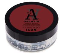 Mr A Gelatin - 100 ml