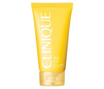 After Sun Rescue Balm with Aloe - 150 ml