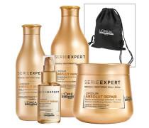 Serie Expert Absolut Repair Lipidium Bestsellerpaket