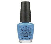 Brights Nagellack - No Room For The Blues (1), 15 ml