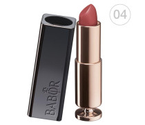 AGE ID Make-up Creamy Lip Color - 04 Nude Rose, 4 g