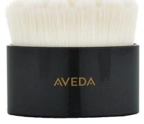 Tulasara Facial Dry Brush
