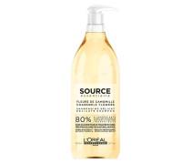Source Essentielle Delicate Shampoo - 1500 ml