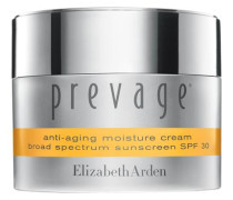 PREVAGE Anti-aging Moisture Cream Broad Spectrum Sunscreen SPF 30 - 50 ml