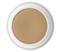 Camouflage Cream - Nr 03 Caramel Luxury, Inhalt 6 g