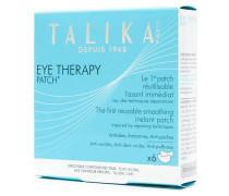 Eye Therapy Patch Nachfüllung - Packung mit 6 x 1 Paar