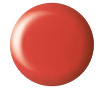 Gel Lack Color - Hellrot (8), 15 ml