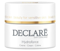 Hydro Balance Hydroforce Cream - 50 ml