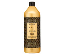 Oil Wonders Micro-Oil Shampoo - 1 Liter