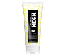 Neon Sugar Twist - 200 ml