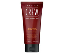 Firm Hold Styling Cream - 100 ml
