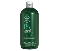 Tea Tree Special Conditioner - 300 ml