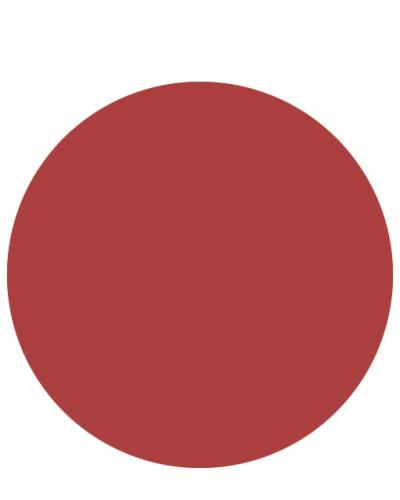 Rouge Vibrant Cream Colour - 09 AKANEZOME, 3,5 g