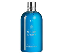 MOLTON BROWN Blissful Templetree Bath & Shower Gel - 300 ml