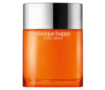 Happy for Men - 100 ml