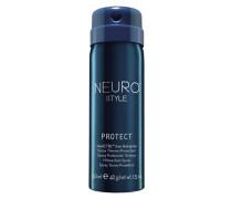 Neuro Protect HeatCTRL Iron Hairspray - 50 ml