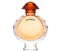 Olympéa Intense Eau de Parfum - 30 ml