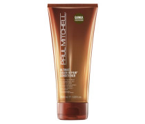 Ultimate Color Repair Conditioner - 200 ml
