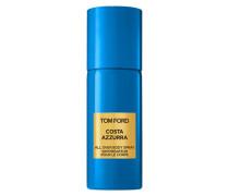 Costa Azzurra All Over Body Spray - 150 ml