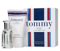 Tommy Set