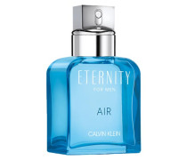 Eternity Air For Men Eau de Toilette - 50 ml