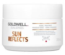 Dualsenses Sun Reflects After-Sun 60sec Treatment - 200 ml