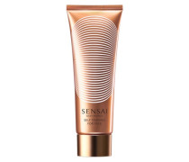Silky Bronze Self Tanning For Face - 50 ml