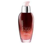 365 Skin Repair Serum Youth Renewal - 30 ml