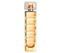Boss Orange Woman Eau de Toilette - 50 ml