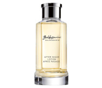 After Shave Lotion - 75 ml